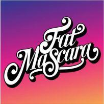 fatmascarapodcast