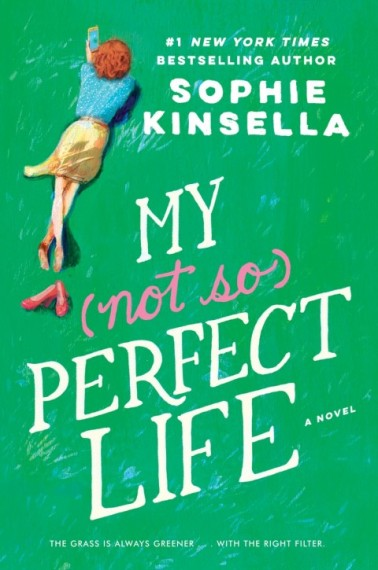 my20not20so20perfect20life20cover20art_sophie20kinsella
