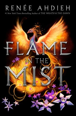 Flame-in-the-mist-cover