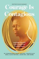 1499699800-courage-is-contagious