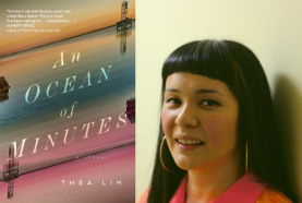 An-Ocean-of-Minutes-Thea-Lim
