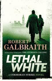 lethal-white-1