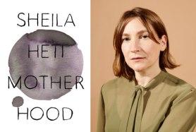Sheila-Heti-Motherhood