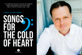 Songs-for-the-Cold-of-Heart-Eric-Dupont