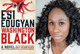 Washington-Black-Esi-Edugyan